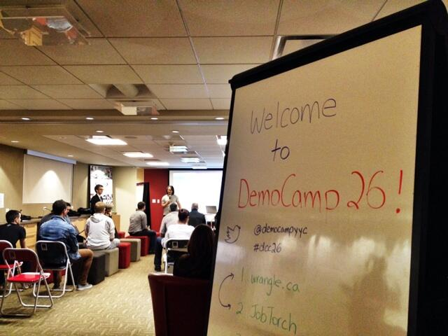 democamp3