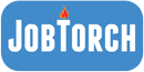JobTorchSmall